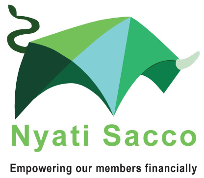 Nyati Savings and Credit Cooperative Society Ltd